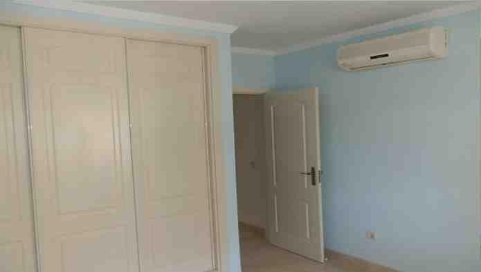 Apartamento en Estepona (M16460) - foto12