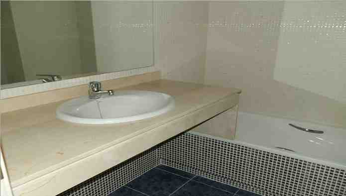 Apartamento en Estepona (M16460) - foto16