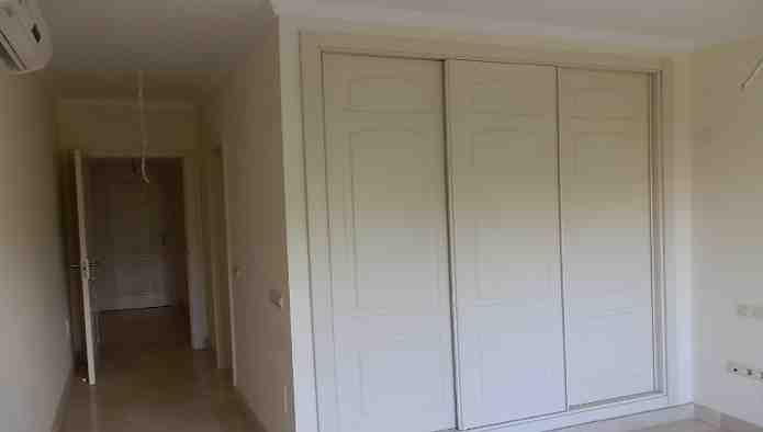 Apartamento en Estepona (M16460) - foto13