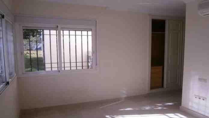 Apartamento en Estepona (M16459) - foto9