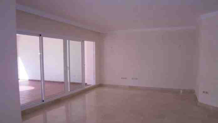 Apartamento en Estepona (M16459) - foto8