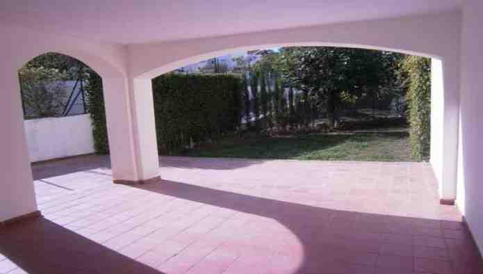 Apartamento en Estepona (M16459) - foto14