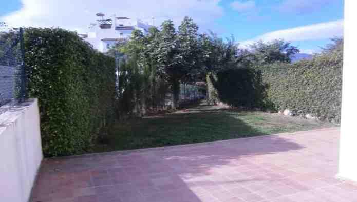 Apartamento en Estepona (M16459) - foto15