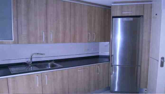 Apartamento en Estepona (M16459) - foto12