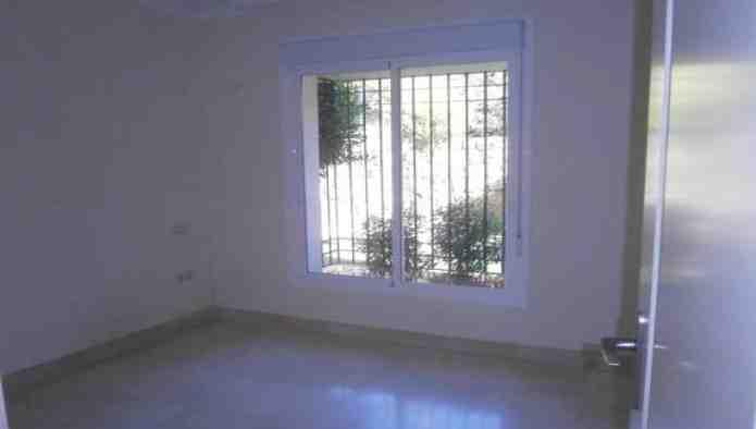 Apartamento en Estepona (M16459) - foto11
