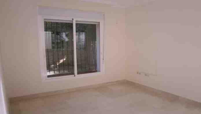 Apartamento en Estepona (M16459) - foto10