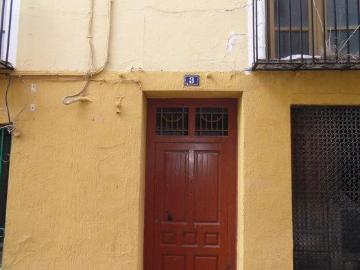 Locales en Onil (75201-0001) - foto1