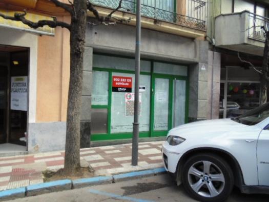Locales en Arb�cies (75155-0001) - foto1