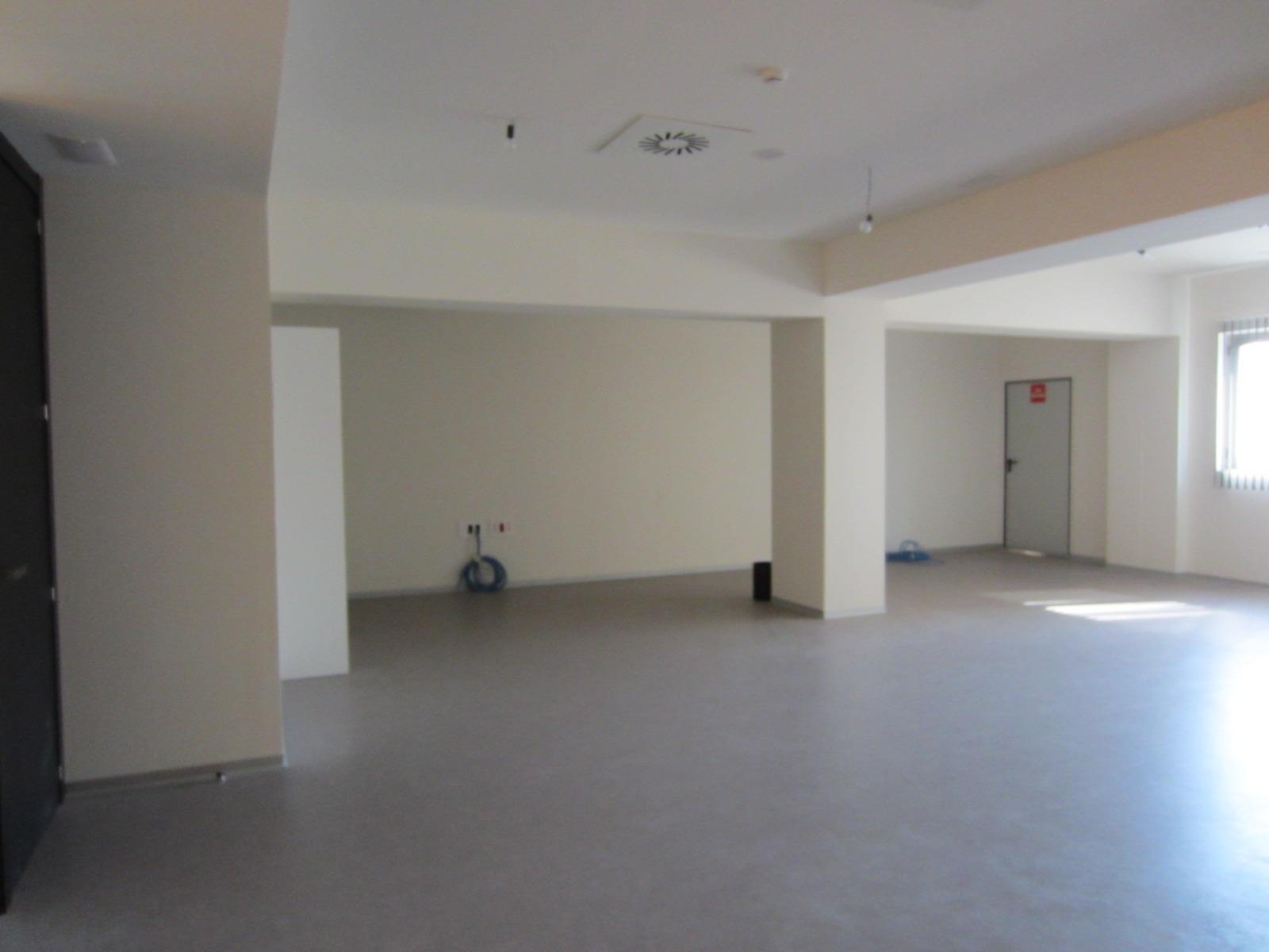 Locales en Alicante/Alacant (75067-0001) - foto13
