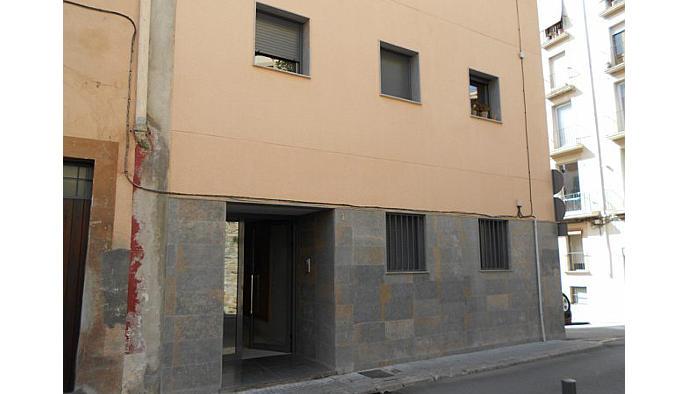 Piso en Manresa (M37399) - foto1