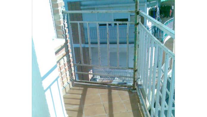 Apartamento en Oliva (25505-0001) - foto4
