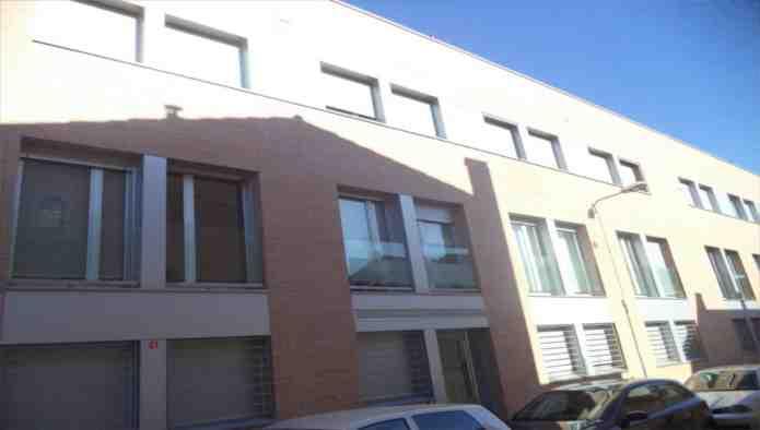 Piso en Sabadell (Turull) - foto0