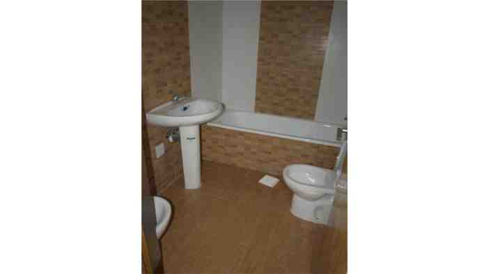 Apartamento en Torrevieja (M46345) - foto7