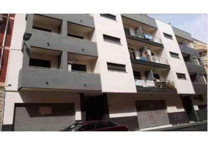 Apartamento en Torrevieja (M46345) - foto8