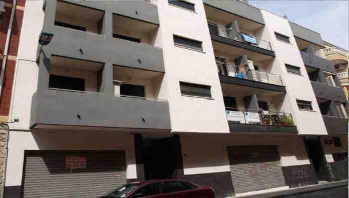 Apartamento en Torrevieja (M46345) - foto0