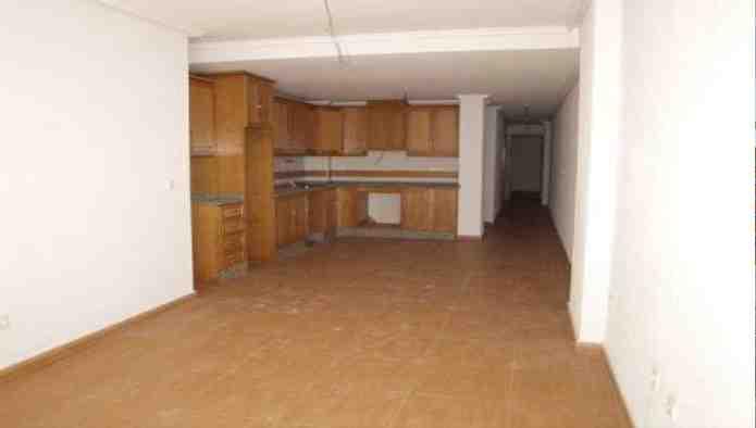 Apartamento en Torrevieja (M46345) - foto2