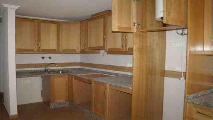Apartamento en Torrevieja (M46345) - foto6