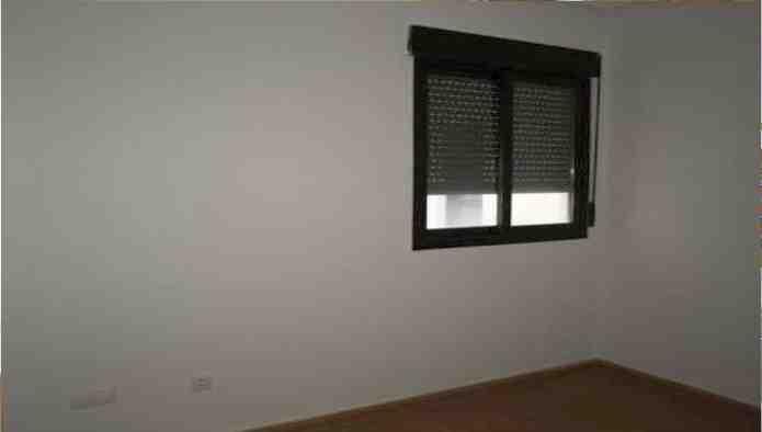 Apartamento en Torrevieja (M46345) - foto3