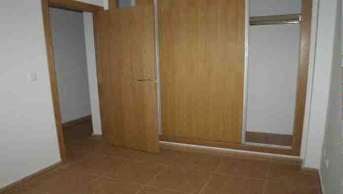 Apartamento en Torrevieja (M46345) - foto4