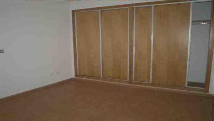 Apartamento en Torrevieja (M46345) - foto5