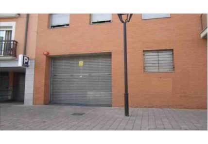 Garaje en Santa Maria de Palautordera (Passeig Remei) - foto7