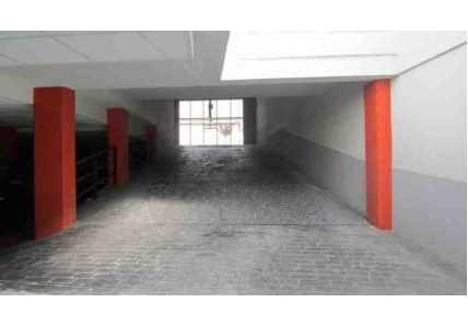 Garaje en Santa Maria de Palautordera - 0