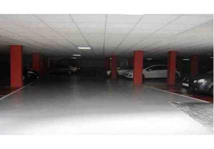 Garaje en Santa Maria de Palautordera - 1
