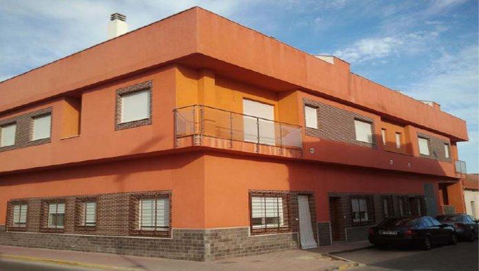 Trastero en Torre-Pacheco (M43771) - foto0