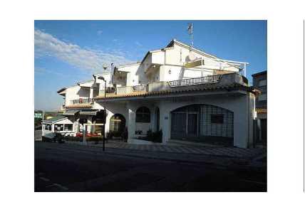 Apartamento en Escala (L') (24206-0001) - foto9