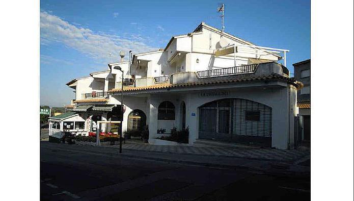 Apartamento en Escala (L') (24206-0001) - foto0