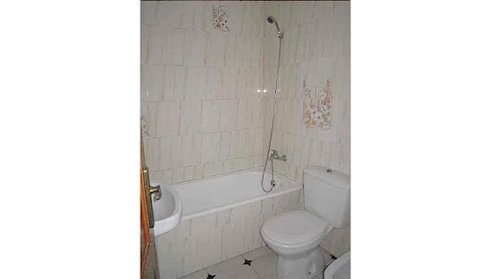 Apartamento en Escala (L') (24206-0001) - foto2