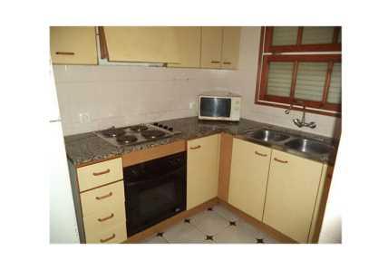 Apartamento en Escala (L') - 0