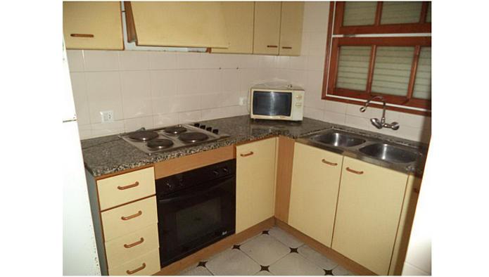 Apartamento en Escala (L') (24206-0001) - foto1
