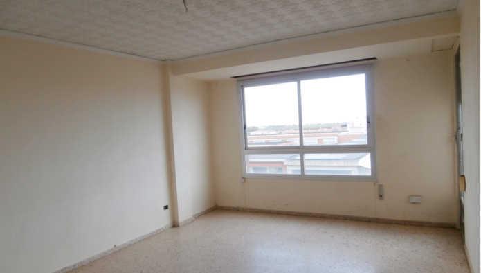 Apartamento en Nules (21164-0001) - foto2