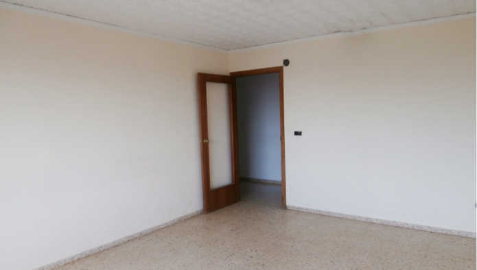Apartamento en Nules (21164-0001) - foto3
