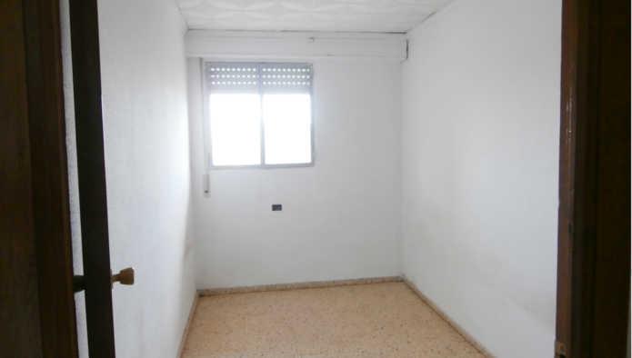 Apartamento en Nules (21164-0001) - foto4