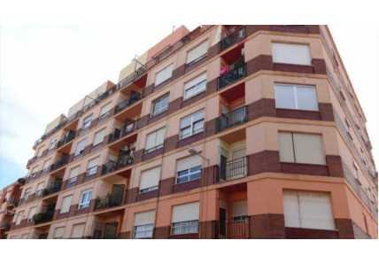 Apartamento en Nules (21164-0001) - foto6