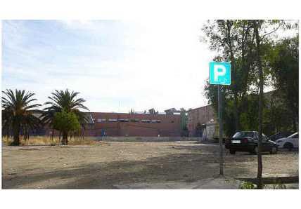 Piso en Madrid (13074-0001) - foto2