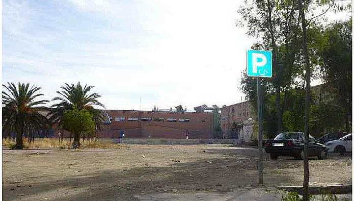 Piso en Madrid (13074-0001) - foto0
