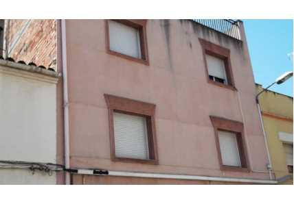 Edificio en Vilanova del Cam� (82202-0001) - foto7
