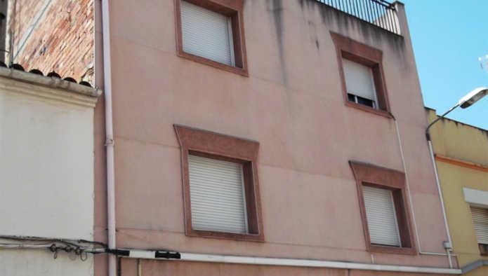 Edificio en Vilanova del Cam� (82202-0001) - foto0