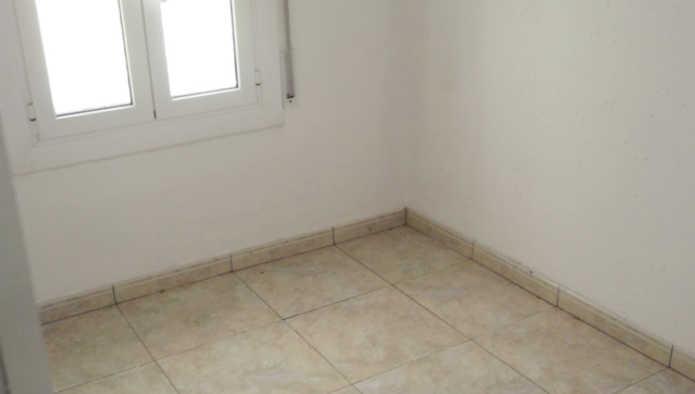 Edificio en Vilanova del Cam� (82202-0001) - foto4