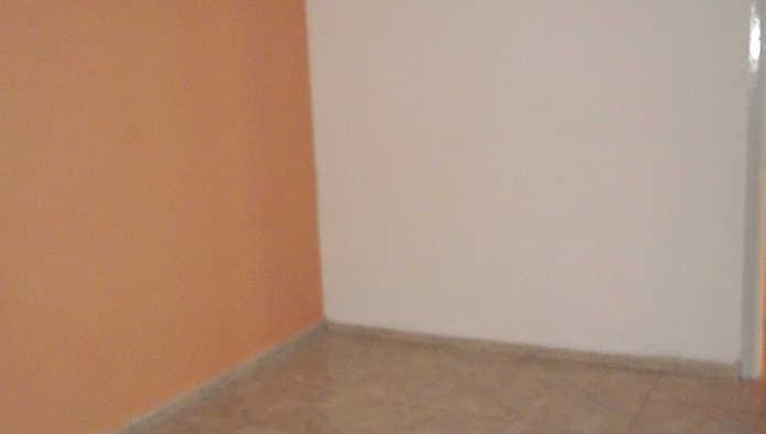 Edificio en Vilanova del Cam� (82202-0001) - foto2