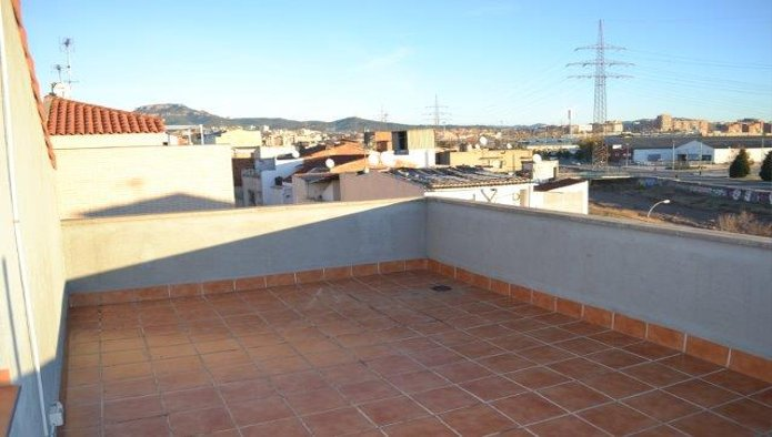 Garaje en Terrassa (M42714) - foto13