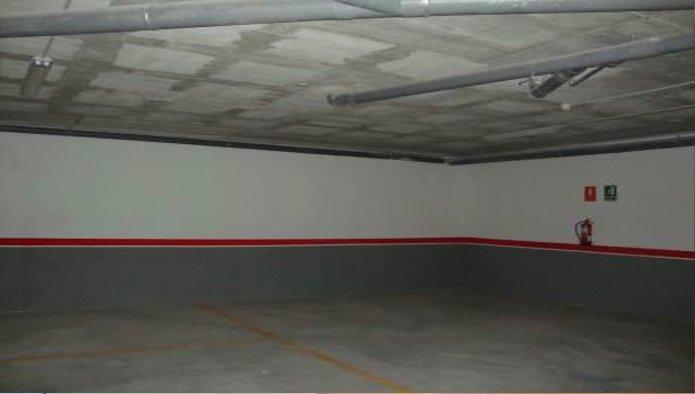Garaje en Terrassa (M42714) - foto15