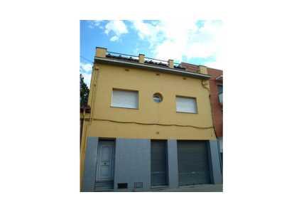Casa en Banyoles (00074-0001) - foto1