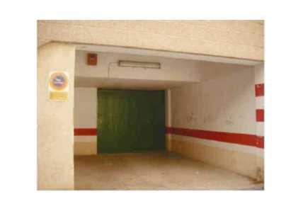 Garaje en Campello (el) (19648-0001) - foto2