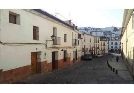 Casa en Álora (19995-0001) - foto1