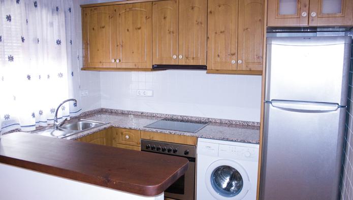 Apartamento en San Javier (M10169) - foto4