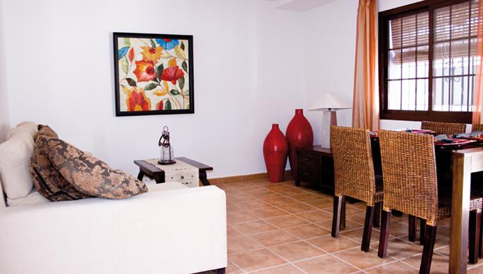 Apartamento en San Javier (M10169) - foto3